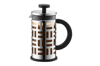 Bodum Eileen Coffee Maker - 3 Cup, 0.35 L, 12 oz (11198-16)