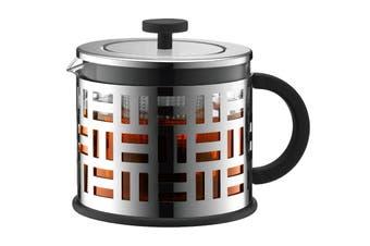 Bodum Eileen Tea Press, 1.5L, 51 oz (11199-16)