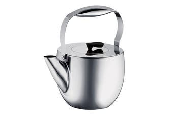 Bodum Bodum Columbia Stainless Steel Tea Press - 1.5 L, 51 oz (11496-16)