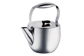 Bodum Bodum Columbia Stainless Steel Tea Press - 1.5 L, 51 oz (11496-16)