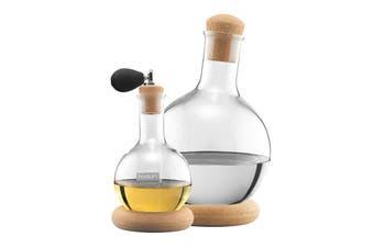 Bodum Melior Vodka & Dry Martini Set (K11790-109)