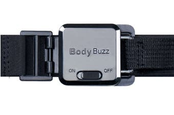 Body Buzz Abdominal Trainer