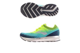 Brooks Women's Levitate 2/FA18 (Nightlife/Blue/Navy)