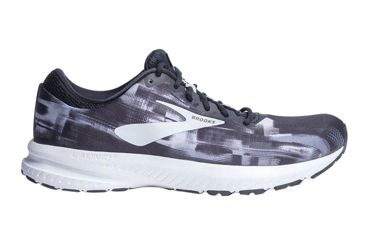 Brooks Women's Launch 6 Running Shoe