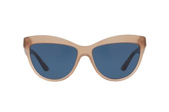 Burberry 0BE4267 Sunglasses (Opal Beige) - Blue