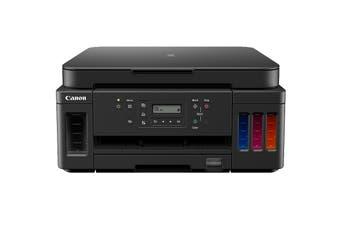 Canon PIXMA Endurance Printer (G6065)