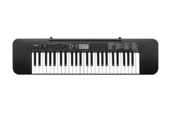Casio 49 Keys Keyboard (CTK240)
