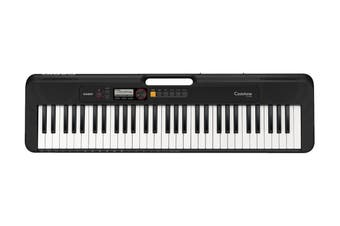 Casio Casiotone 61 Key Keyboard (CTS200)
