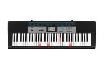 Casio 61 Keys Lighted Keyboard (LK136)