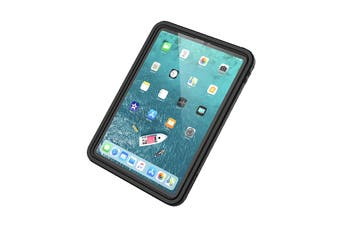 "Catalyst Waterproof Case for 12.9"" iPad Pro (3rd Gen. 2018)"