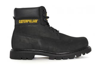Caterpillar Men's Colorado Boot (Black)