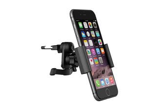 Cygnett VentView Universal Air Vent Car Mount (CY1217ACVVU)