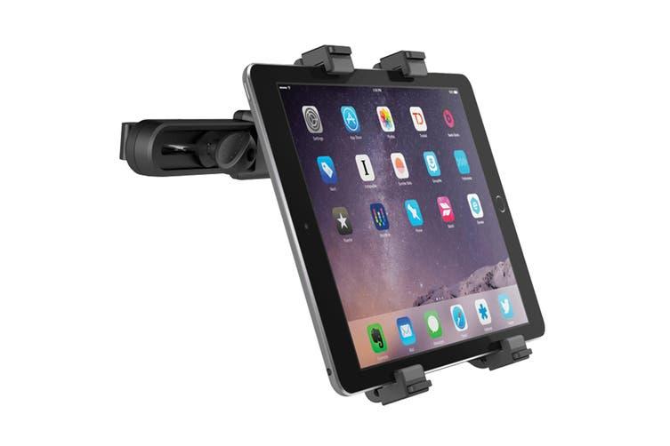 Cygnett CarGo II Tablet Car Mount (CY1435ACCAR)