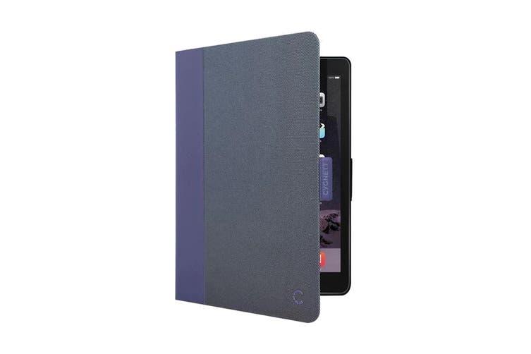 "Cygnett TekView Slimline Case Slim Case for iPad Air 2019 & iPad Pro 10.5"" - Lilac/Purple (CY2154TEKVI)"