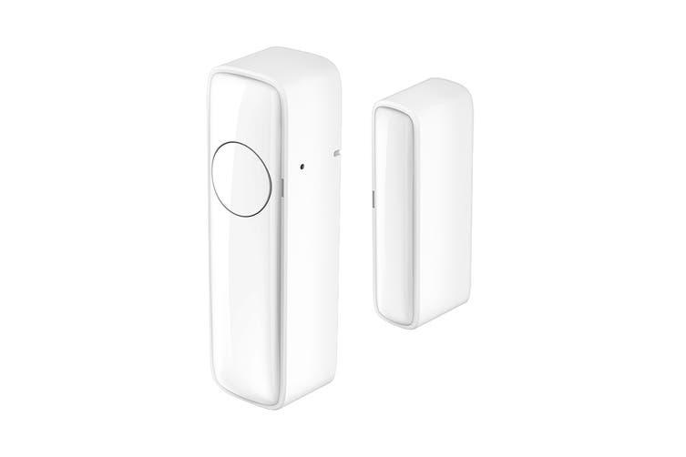 D-Link mydlink Smart Door/Window Sensor (DCH-B112)