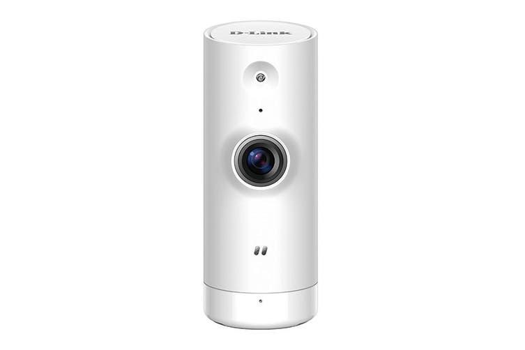 D-Link Mini HD Wi-Fi Camera (DCS-8000LH)