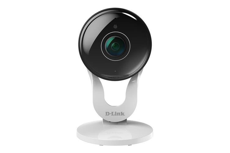 D-Link Full HD Wi-Fi Camera (DCS-8300LH)