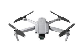 DJI Mavic Air 2 Drone - Fly More Combo