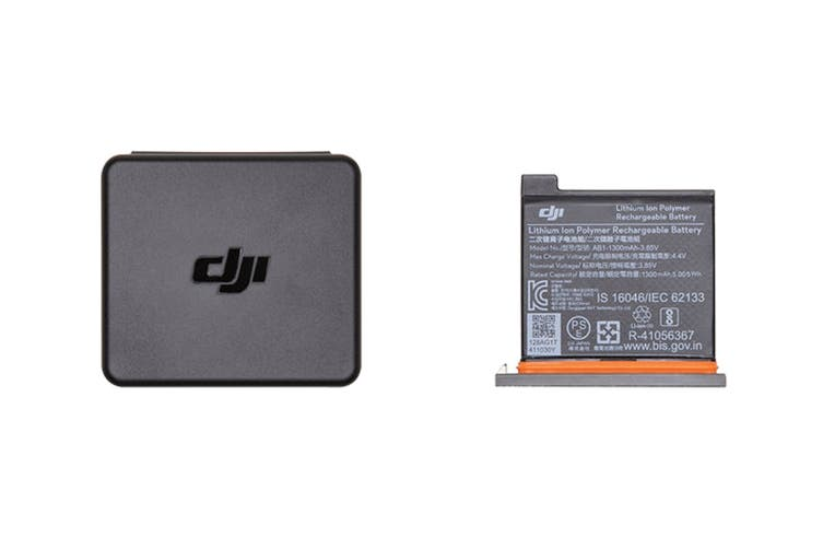 DJI Osmo Action Cam Battery