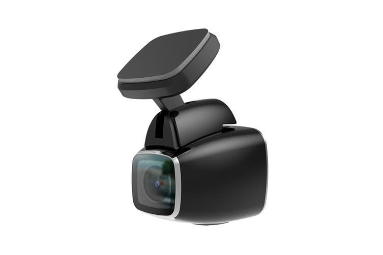 "Dashmate 1080p Full HD Dash Camera with 1.5"" LCD Screen, GPS & WiFi (DSH-890)"