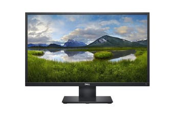 "Dell e-series 23.8"" IPS WLED, 1920x1080 (E2420HS)"