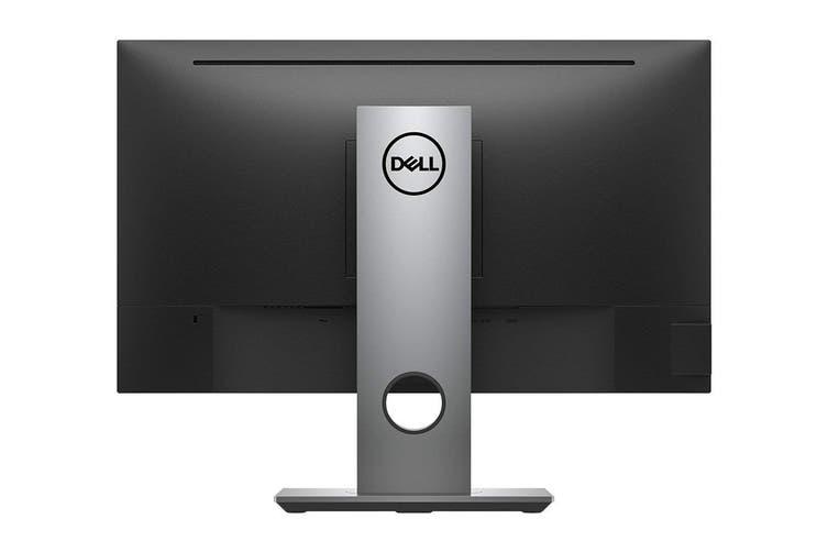 "Dell P-Series 23.8"" 16:9 2560 x 1440 QHD IPS LED Monitor (P2418D)"