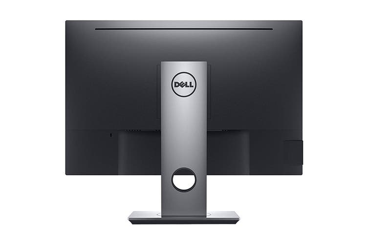 """Dell P-Series 23.8"""" 16:9 1920 x 1080 Full HD IPS LED Monitor (P2418HZM)"""