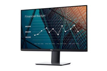 "Dell P-Series 27"" 16:9 1920 x 1080 Full HD IPS LED Monitor (P2719H)"