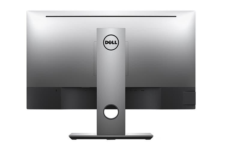 "Dell U-Series 27"" 16:9 3840 x 2160 UHD IPS LED Monitor (U2718Q)"