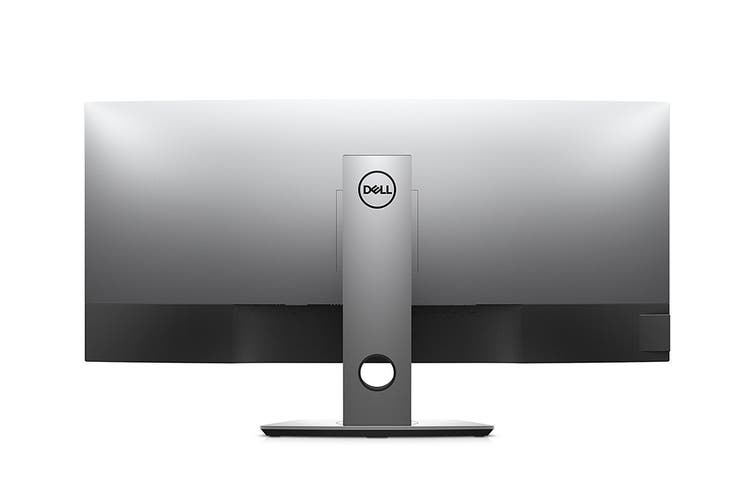 """Dell U-Series 38"""" 21:9 3840 x 1600 WQHD IPS LED Monitor (U3818DW)"""