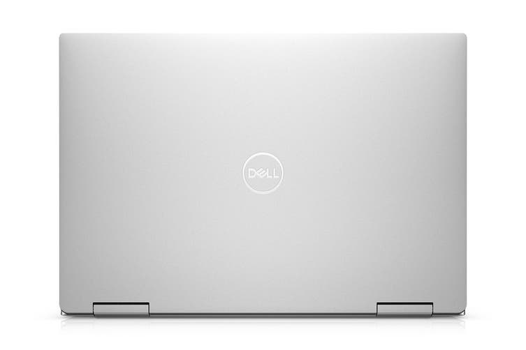 """Dell XPS 13 7390 13.4"""" FHD+ 2-in-1 Convertible Windows 10 Laptop (i7-1065G7, 16GB RAM, 512GB SSD, White) - Certified Refurbished"""