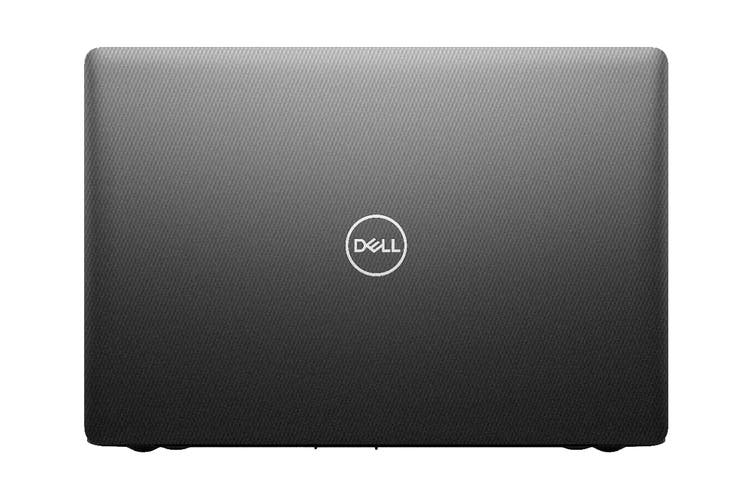 "Dell Inspiron 15 3593 15.6"" FHD Windows 10 Touchscreen Laptop (i5-1035G1, 12GB RAM, 512GB SSD, Black) - Certified Refurbished"