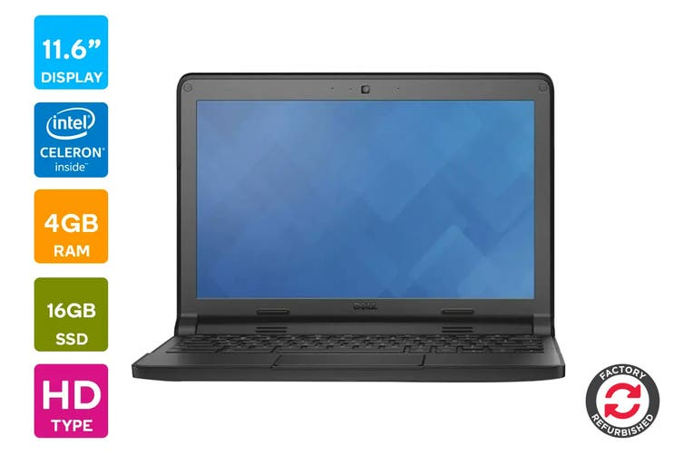 Where to Buy a Cheap Laptop
