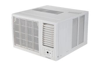 Dimplex 1.6kW Window Box Air Conditioner (DCB05C)