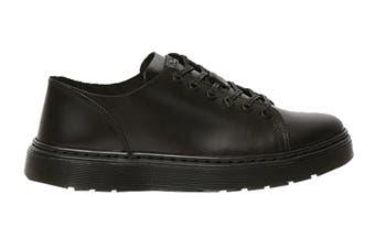 Dr. Martens Dante Brando Shoe (Black)