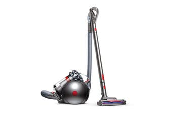 Dyson Cinetic Big Ball Animal Pro Vacuum Cleaner