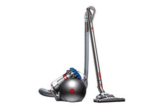 Dyson Big Ball Extra Barrel Vacuum