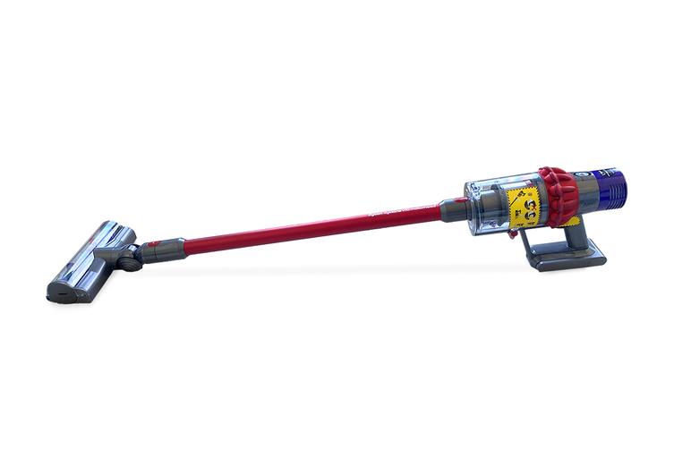 Dyson Cyclone V10 Motorhead Cordless Vacuum Cleaner