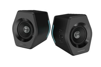 Edifier Gaming 2.0 Bluetooth Speaker System (G2000)