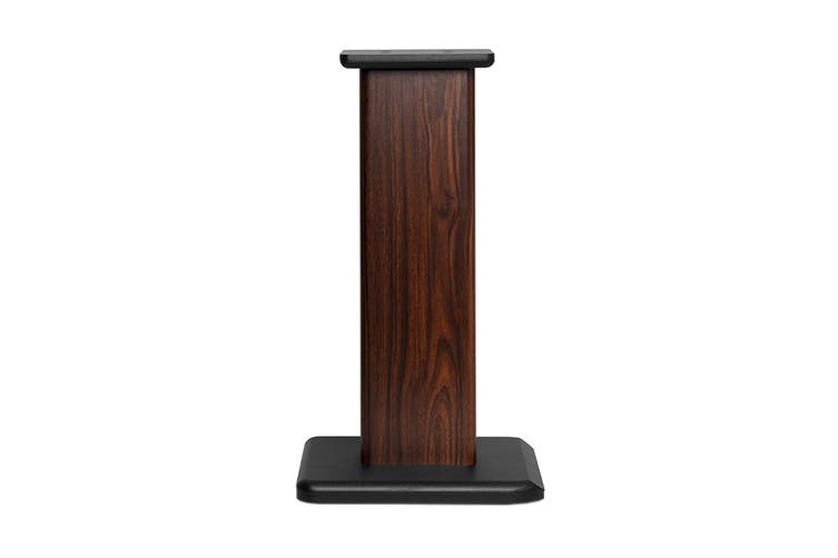 Edifier S3000PRO Stand (SS03)