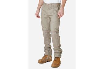 Elwood Men's Utility Pant
