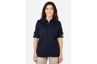 Elwood Women's Utility Shirts