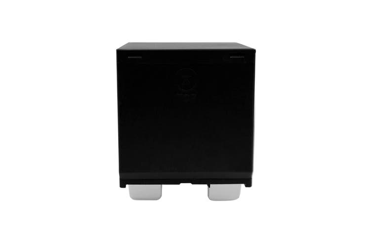 Cartridge for evaLIGHT USB Personal Air Cooler