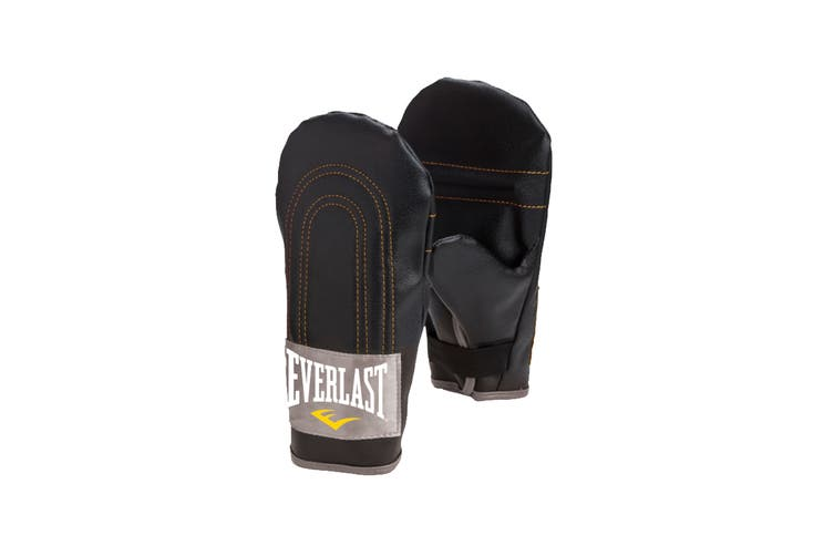 Everlast Inflatable Punch Ball On Stand