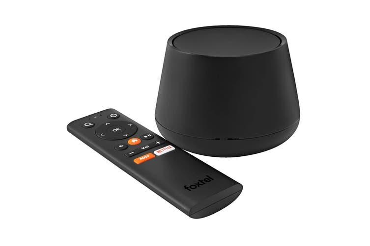 Foxtel Now Box (Netflix Compatible)