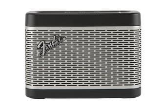 Fender Newport Bluetooth Speaker (6960103000)