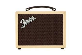 Fender Indio Bluetooth Speaker - Blonde (6960133005)