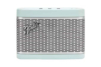 Fender Newport Bluetooth Speaker - Sonic Blue (FR-NEWPRT-SB)