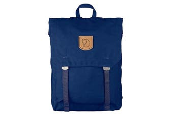 Fjallraven Foldsack No. 1 (Deep Blue)