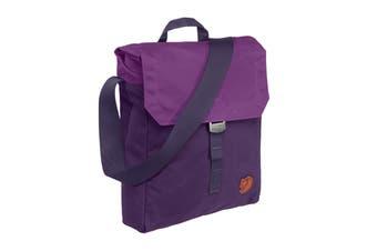 Fjallraven Foldsack No. 3 (Alpine Purple/Amethyst)